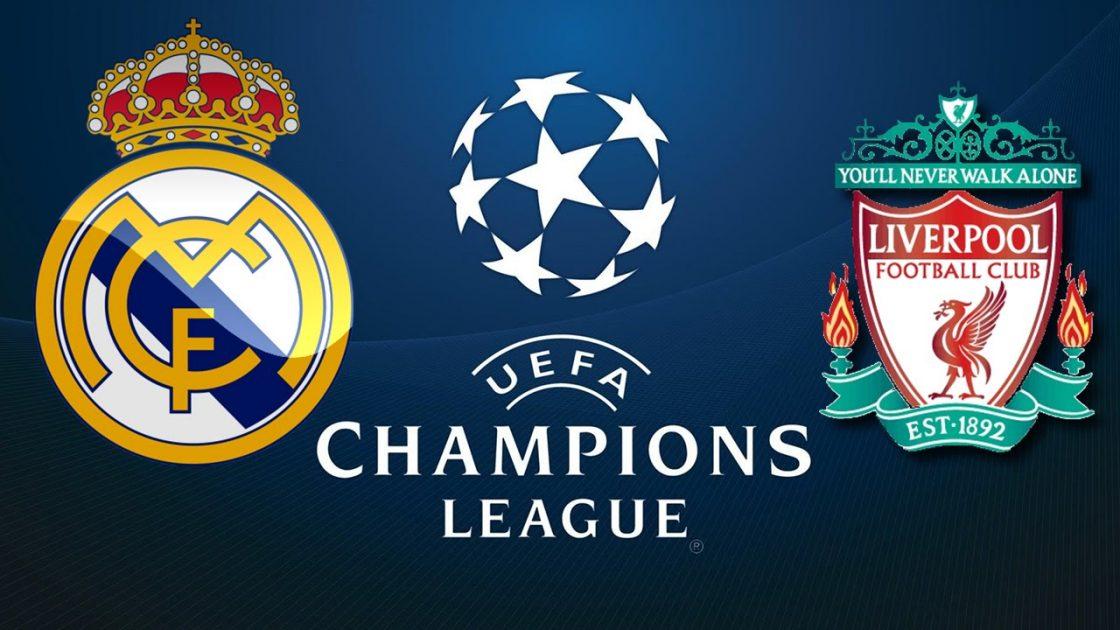 Liverpool Siap Hadapi Tim Berpengalaman Seperti Real Madrid